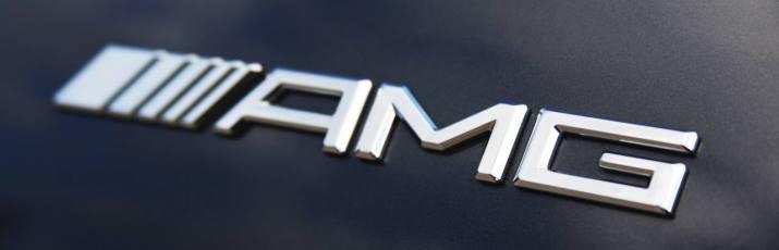 Mercedes Amg Modellen Mbdb